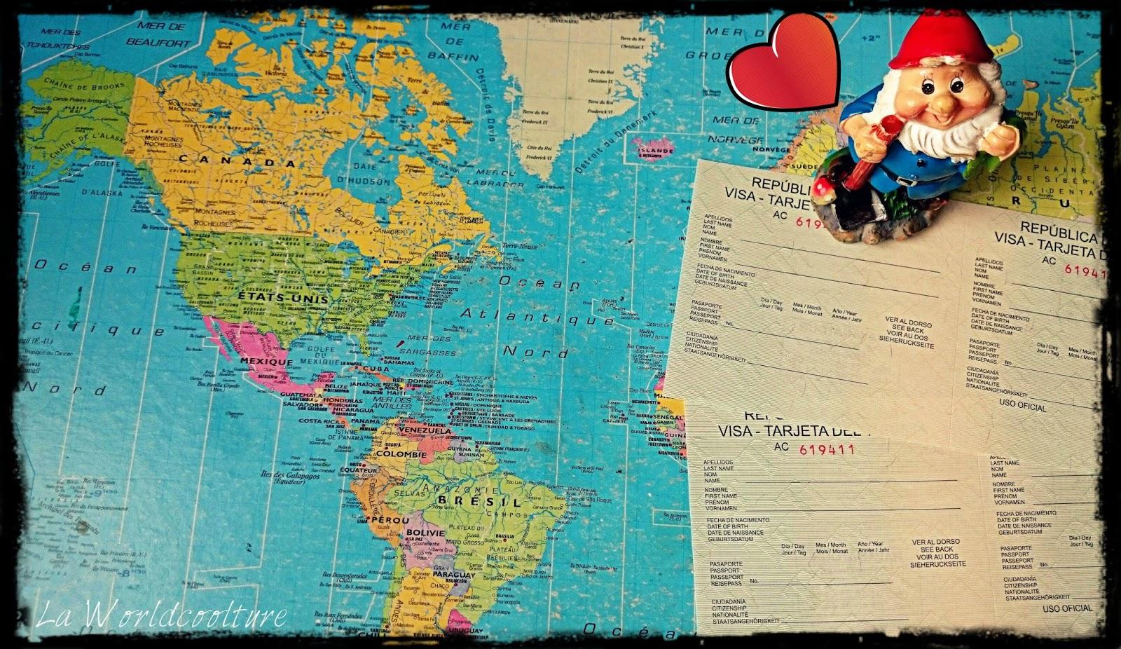 Carte Cuba Guide Du Routard.Cuba Les Preparatifs Avant Le Depart La World Coolture