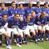 """Gomes: """"O time de 2003 do Cruzeiro quase morreu em um acidente aéreo"""""""