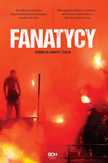 http://allsportbooks.blogspot.com/2017/11/zota-era-polskiej-chuliganki-fanatycy.html