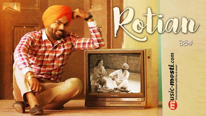 rotiyan-lyrics-sarthi-k