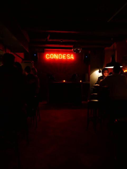 food copenhagen denmark restaurant condesa mexican