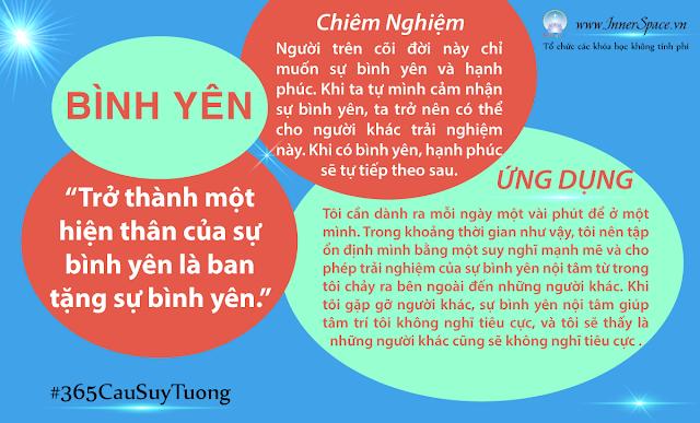 NGAY-47-GIA-TRI-BINH-YEN