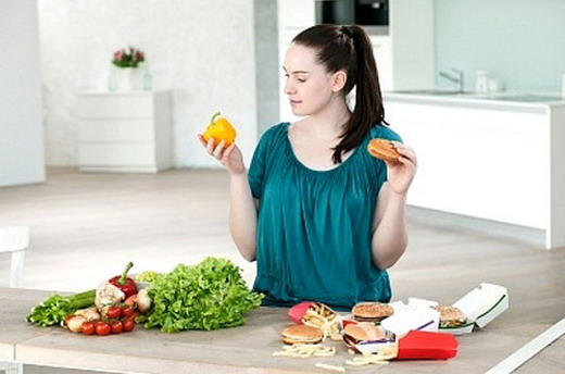 giảm mỡ bụng sau sinh tại nhà
