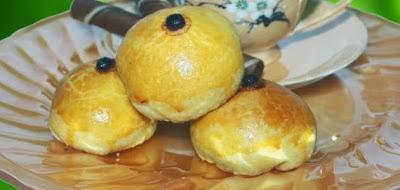 5 Makanan Khas Jember yang Sayang untuk Dilewatkan