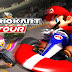 Mario Kart Tour Still Scheduled To Release This Summer