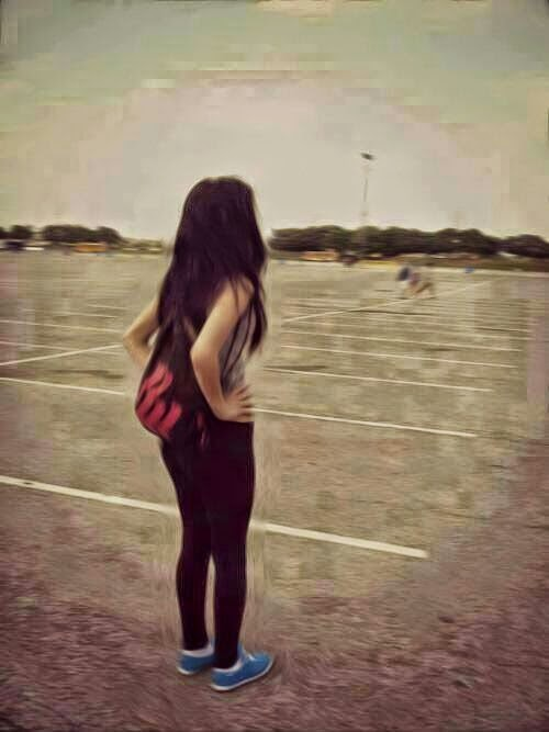 Oil Paint Pics For Girls Hot Cool And Stylish Girls Dp For Whatsapp And Facebook Best Png Effects