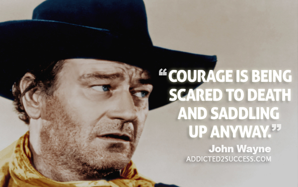 John Wayne Quotes Romantic love quotes for you: 40 Legendary John Wayne Quotes John Wayne Quotes