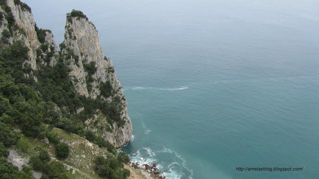 ameiseblog_Monte_Buciero_Mar_Cantábrico