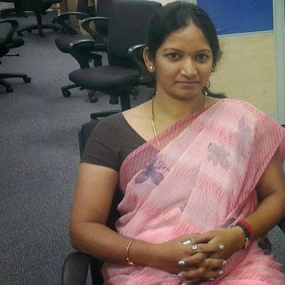 Chennai Telugu Girls Nude Photos