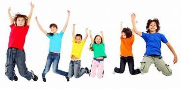 Recess at Our School, English essay recess