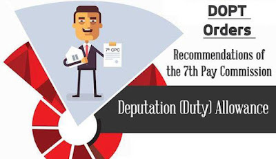 7th-CPC-Deputation-Duty-Allowance-DoPT