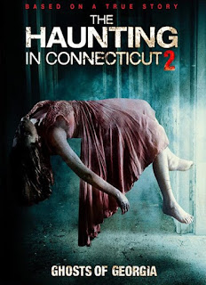 The Haunting in Connecticut 2: Ghosts of Georgia (2013) คฤหาสน์… ช็อค ภาค 2