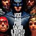 Cinema | Comic-Con San Diego: saiu o trailer mais foda da Liga da Justiça!