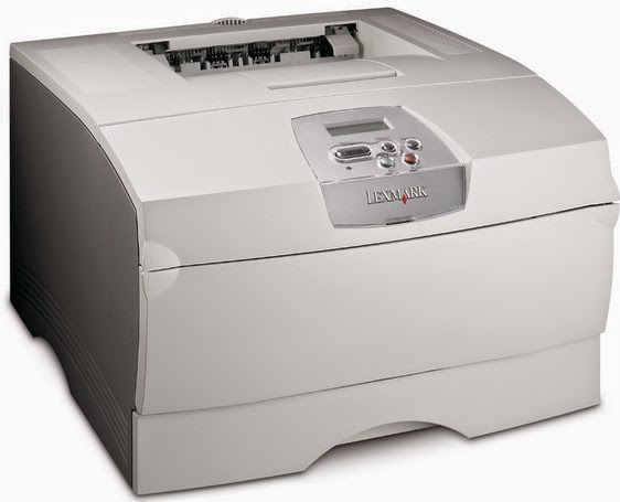 Lexmark t430 printer driver download | exe hub.