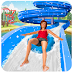 Water Park Snow Ride: Free Slide Games Game Tips, Tricks & Cheat Code