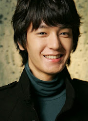 Lim Ju Hwan