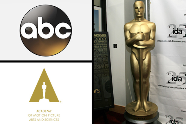 Oscars Ratings Drop Sees ABC Offering Advertisers Guarantees For First Time; Network Denies