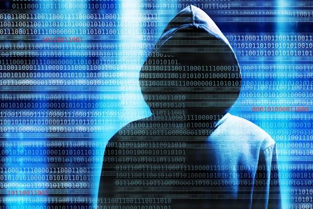 Hire a hacker to get facebook password for instagram