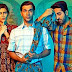 Bareilly Ki Barfi Budget First Day Box Office Collection: Poor Start