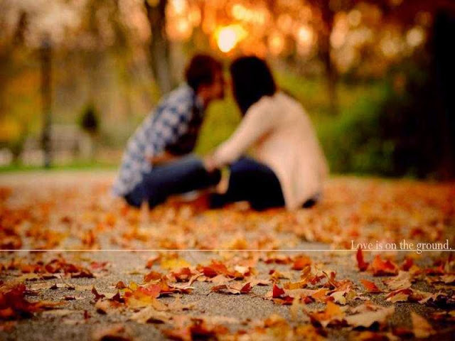 Gambar-gambar Romantis Terbaru - Gambar.photo