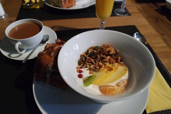 limoges sugar tree salon de thé brunch dimanche