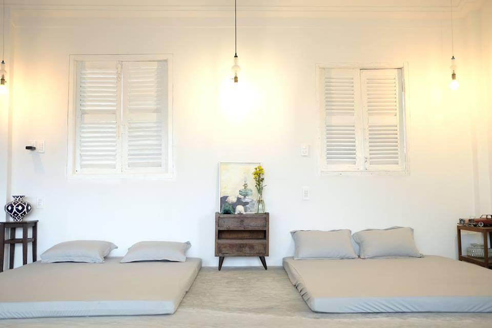 10 homestay Bảo Lộc Lâm Đồng giá rẻ gần trung tâm đáng để đặt phòng