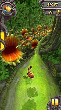 تحميل لعبة Temple Run 2 للاندرويد مجانا