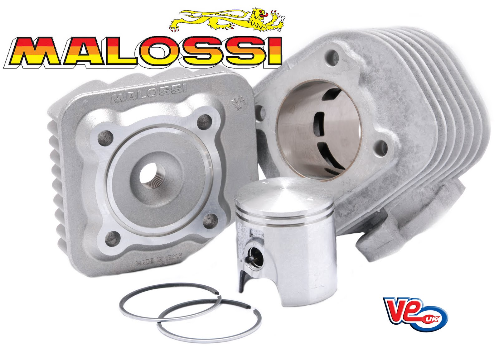 small resolution of largest selection for chinese asian scooter parts gy6 qmb139 50cc china