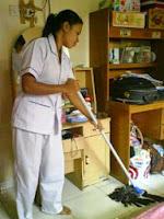 lpk cinta keluarga penyalur penyedia pekerja pembantu asisten rumah tangga prt art ke seluruh indonesia jawa luar jawa sumatera kalimantan sulawesi papua nusa tenggara bali dan pulau yang lainnya