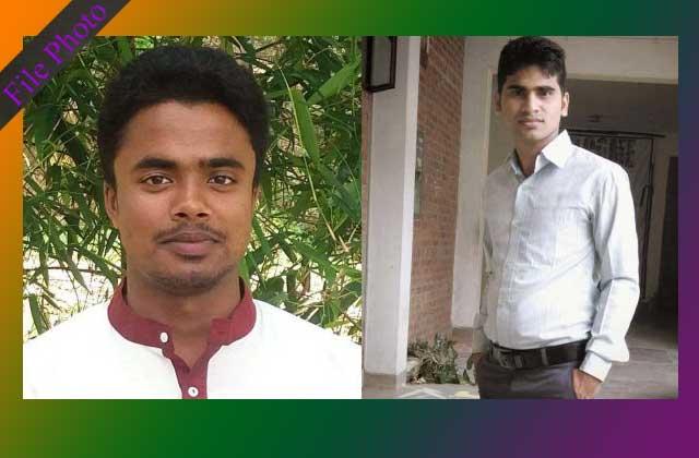 Shamati-Jamalpur-Associations-Navinharana-2014-held