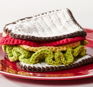 http://www.yarnspirations.com/pattern/crochet/playtime-sandwich