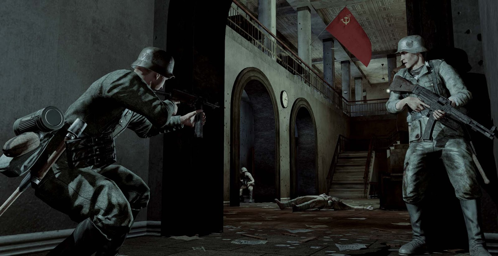 Red-Orchestra-2-Heroes-of-the-Stalingrad-Gameplay-Screenshot-3