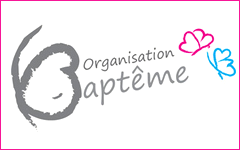 http://organisation-bapteme.com/