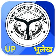 UP Bhulekh