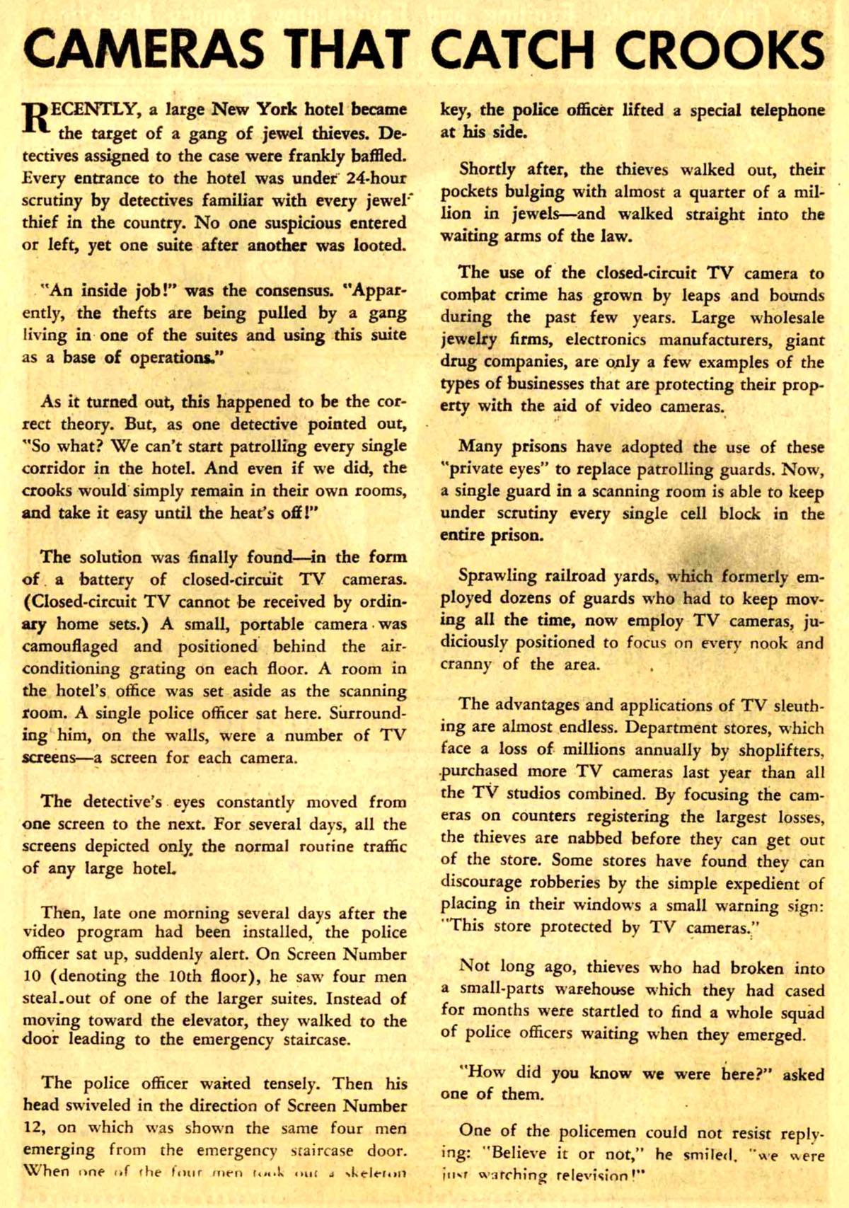 Detective Comics (1937) 321 Page 17