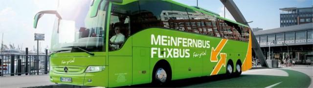 flixbus-poracci-in-viaggio
