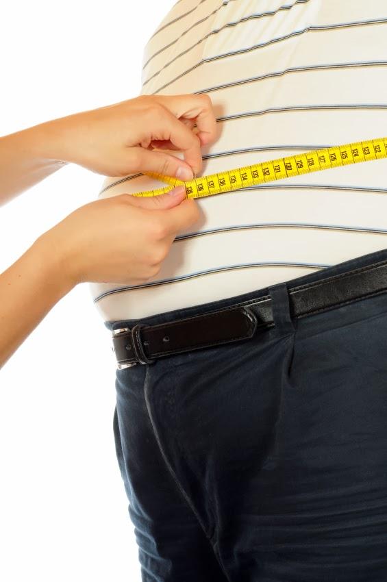 tratamiento de la obesidad en almeria y en granada