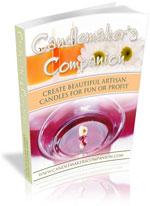 Get This E-Book