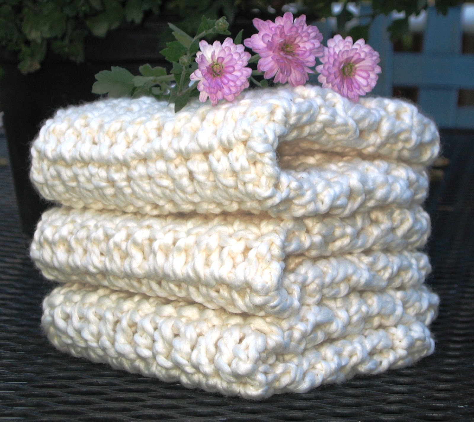 Washcloths For Sale