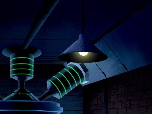 Ben 10 Ultimate Alien - Season 2