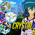 Crystal Beast Post Ancient Millennium (February 2018)