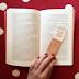 Orhan Pamuk - Kırmızı Saçlı Kadın - Kitap İnceleme