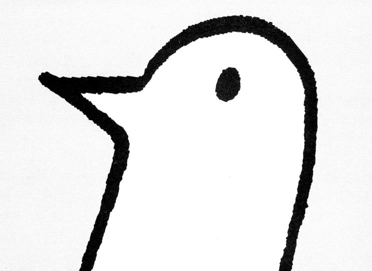 [GAYMEPLAY] KONOSUBER - Página 6 Goodnight+Punpun+v01+c01+-+010