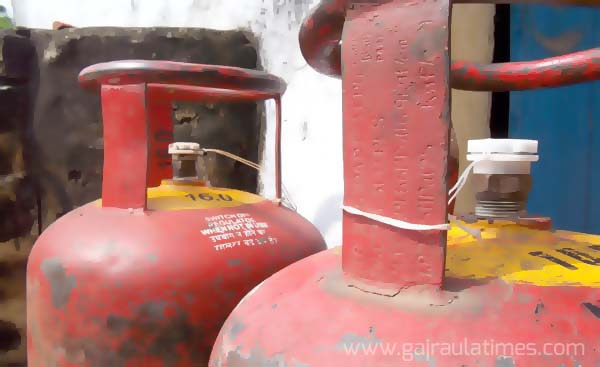 lpg-subsidise-cylinder-cancelled-for-income-above-ten-lakh