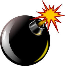 Mayıs 2019 - Ocak 2020 : Gökyüzünde Pimi Çekilmiş Bomba Etkisi : Gezegenlerin Meydan Muharebesi Öncesi Yüzleşmesi