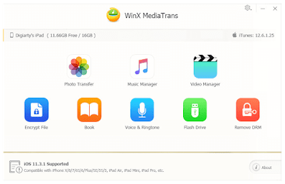 winx mediatrans coupon promo code, key, serial, license key, serial number, lizenzschlüssel