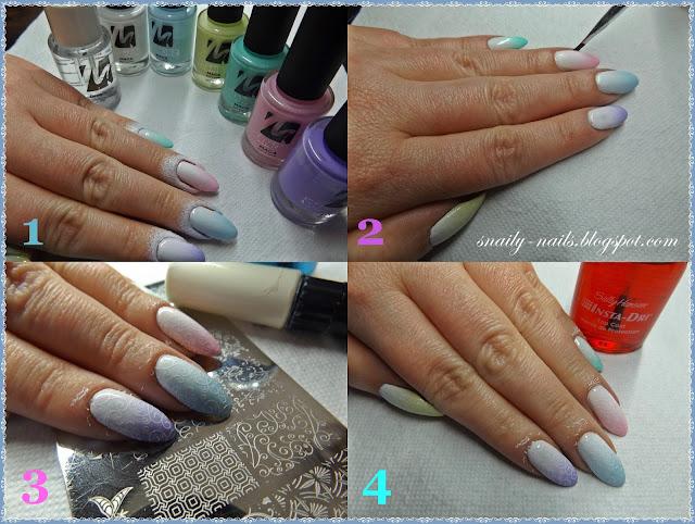 http://snaily-nails.blogspot.com/2017/05/wiosenne-gradienty.html