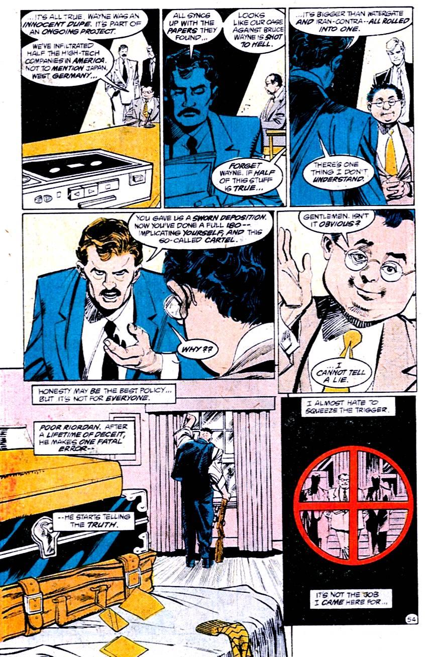 Detective Comics (1937) 600 Page 54
