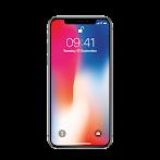 3 Hal Yang Perlu Diperhatikan Saat Ingin Membeli iPhone