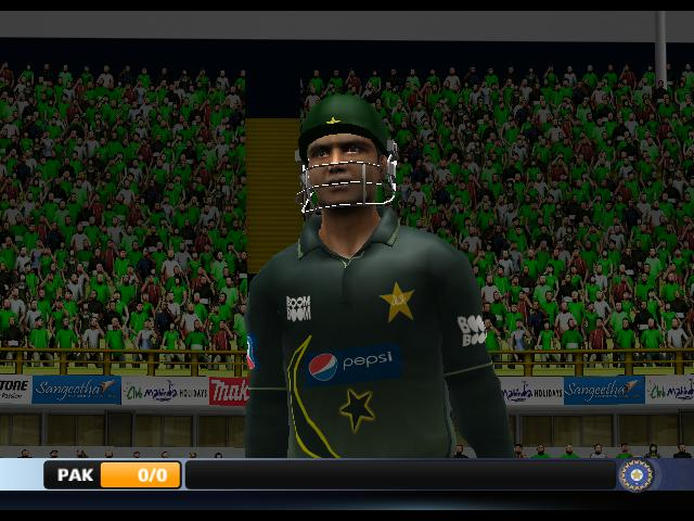 Download cricket game for pc 2012.